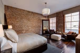 Galerry design ideas for small loft spaces