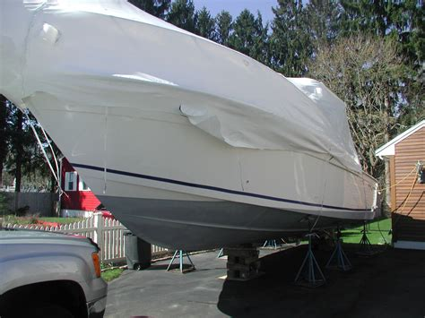 wellcraft used boat parts wellcraft coastal 1997 for sale for 43 000 boats from