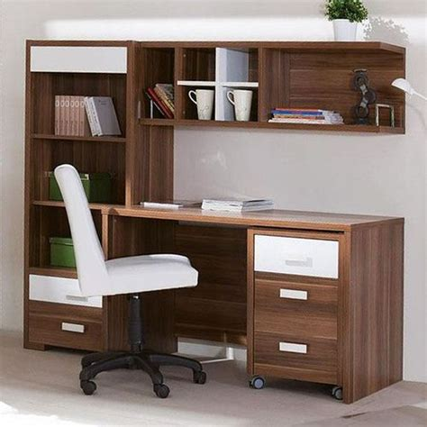 studying table study table manufacturer from khandar