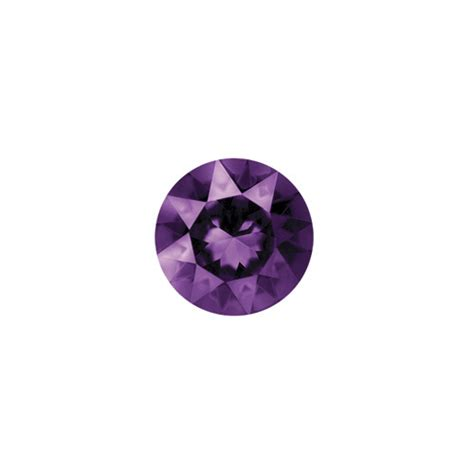 birthstone color for february origami owl custom jewelry