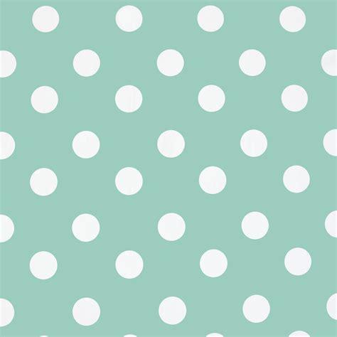 Polka Dot by Polka Dots Cliparts Co