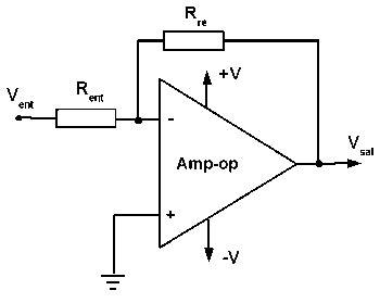 transistor d2012 reemplazo reemplazo de transistores o componentes desconocidos smd obsoletos p 225 10