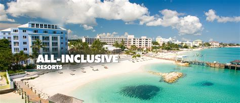 All Inclusive Resorts 301 Moved Permanently