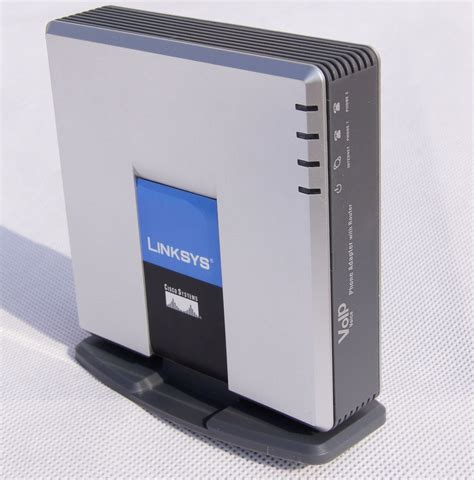 reset wifi linksys linksys spa2102 default password login manuals and