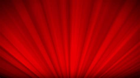 wallpaper abstract red red abstract background wallpaper 1920x1080 10915