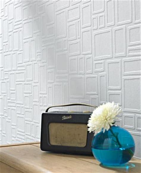 Paintable Wallpaper Walmart Canada