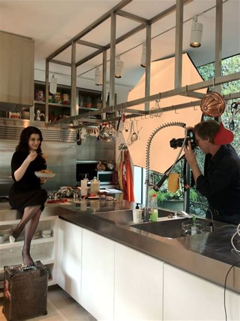 Nigella Lawson Pantry by 1000 Images About Kitchen On Gardens Radios