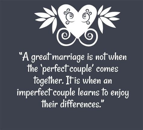 great marriage quotes for couples newly married   Cute