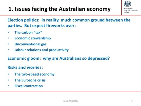 finding solid ground in politics the economy and jesus teaching books virgoe australian economy webinar presentation