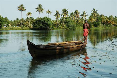 boat names in hindi india kerala landscape goa secrets