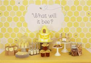 Baby Bathroom Ideas Gender Neutral Baby Shower Ideas Baby Ideas