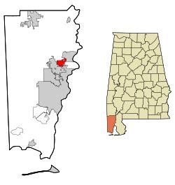 Mobile County Alabama Property Records Satsuma Property Records Satsuma Alabama