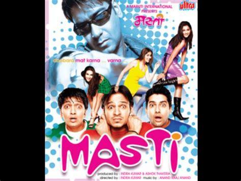 film comedy vulgar adult comedy films dirty comedy movies bollywood