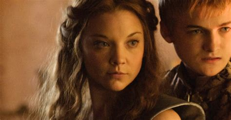 natalie dormer thrones of thrones q a natalie dormer on the kate