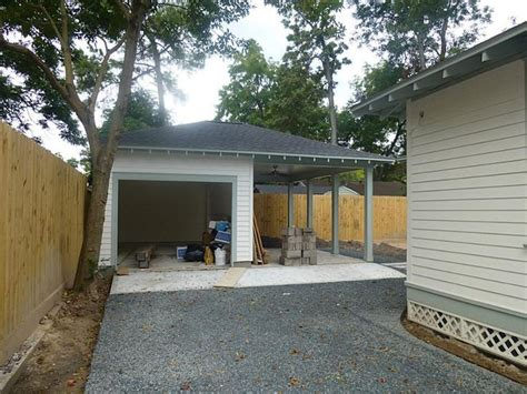 carport with storage plans image result for single car carport with storage plans