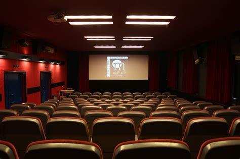 Mikro Cinema   Karnet Kraków