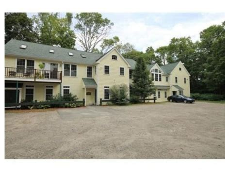 six million dollar homes for sale in canton patch