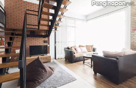 airbnb karawang tala house penginapan net 2018