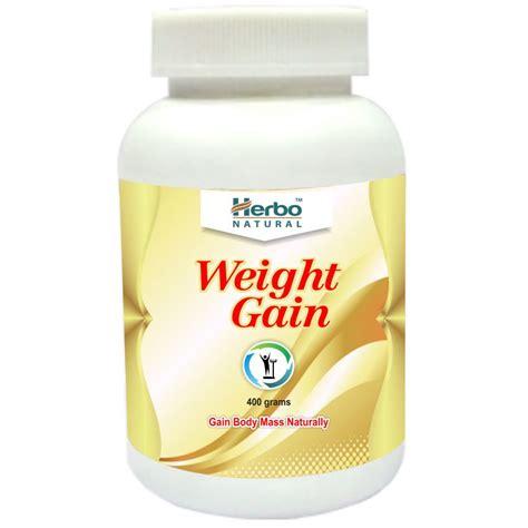 Weight Gain Buy Products buy herbo weight gain powder in pakistan getnow pk