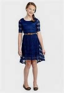 Formal dresses for girls 7 16