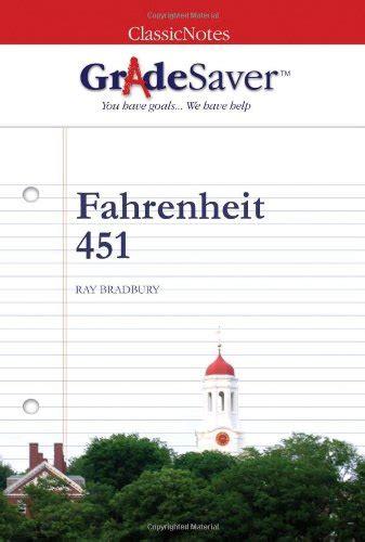 theme of fahrenheit 451 part 3 fahrenheit 451 essay top essay writing chkoscierska pl