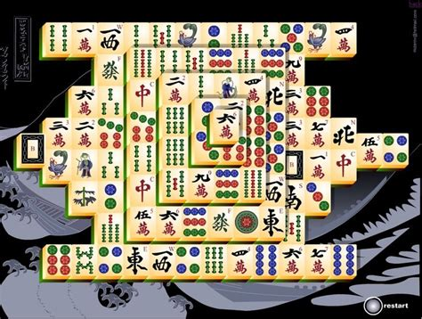 mahjong games free mahjong games play now mission match up space