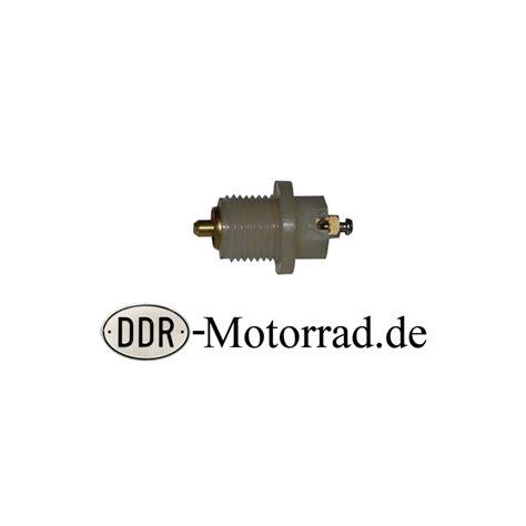 Motorrad Mz Ts 250 1 by Leerlaufschalter Mz Ts 250 1 Ddr Motorrad De
