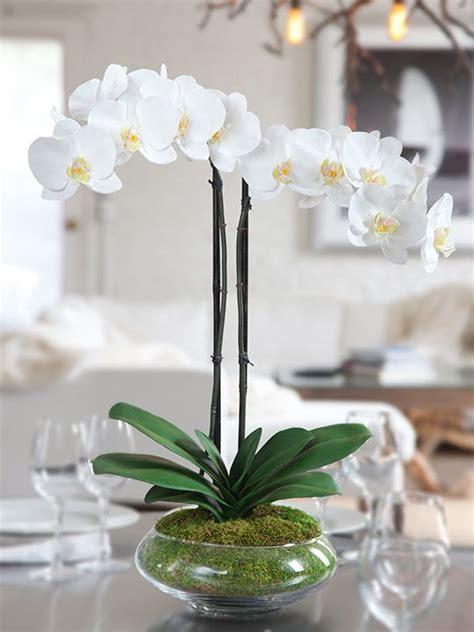 17 best images about home interior silk arrangement ideas