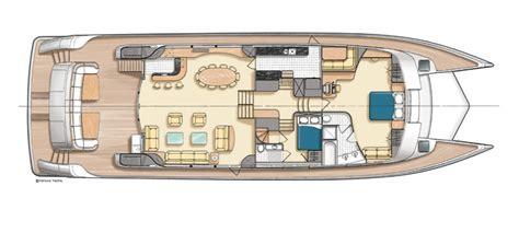 catamaran ventures contact details lomocean design naval architecture and yacht design
