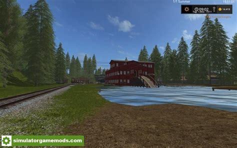 fs sudhemmern sugarcane edition  simulator games mods