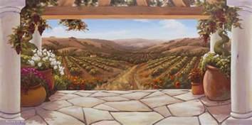 Photo Wall Murals Wallpaper Napa Vineyard Wallpaper Morgan Mural Studios