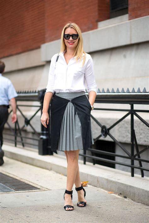Joyann King | street style archives page 6 of 30 tibi official site