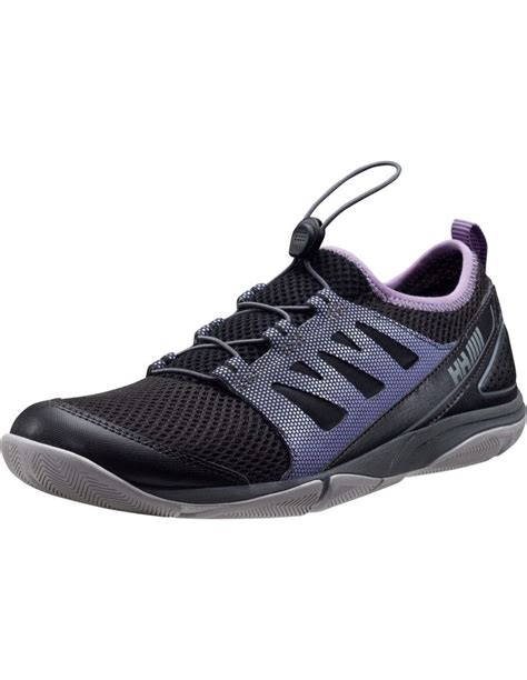 low profile running shoes helly hansen athletic shoes womens w aquapace 2 low