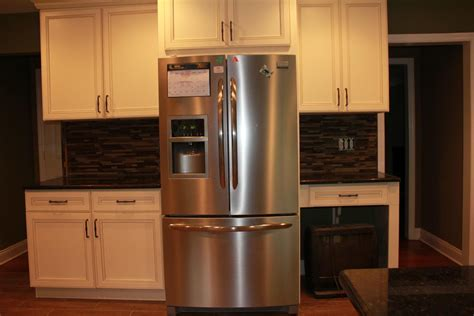 kitchen appliances seattle kitchen appliances seattle appliances verona nj photos of