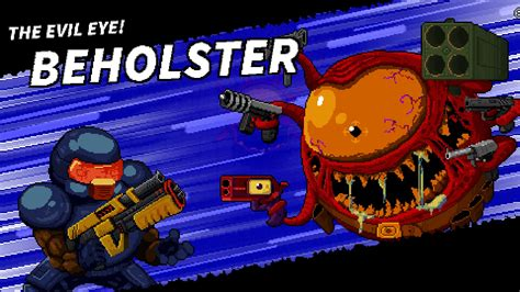 enter the gungeon review enter the carpal tunnel htxt