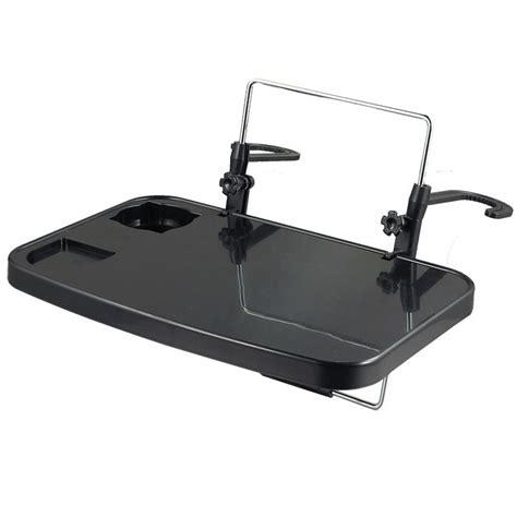 desain meja laptop portable meja laptop portable menjaga laptop dari guncangan saat