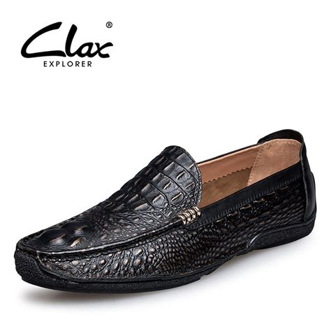 popular alligator loafers buy cheap alligator loafers lots
