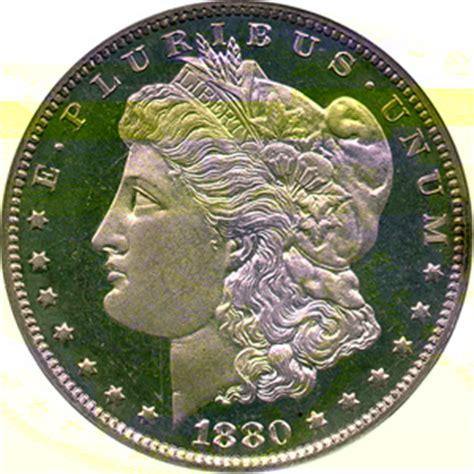 1880 silver dollar value 1880 silver dollar