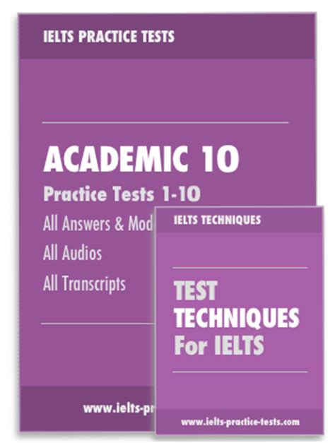 ielts practice tests ielts general book with 140 reading writing speaking vocabulary test prep questions for the ielts books ielts tests archives ielts practice tests
