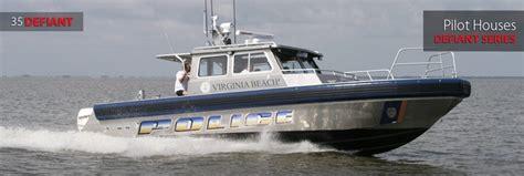 virginia beach boats virginia beach police patrol boat police patrol boats