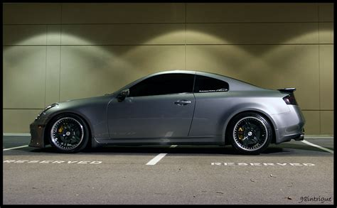 infiniti g35 upgrades 2004 infiniti g35 coupe 6mt pictures mods upgrades