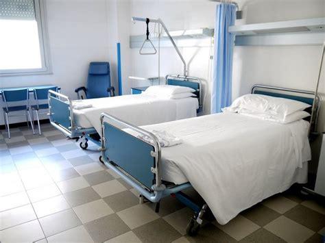 ortopedia casa di cura rizzola