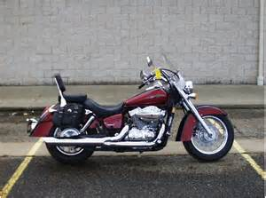 honda shadow vt 750 1 apps directories