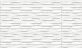 Lowes Bathroom Wall Panels Wall Decor Beautiful Textured Wall Panels For Home
