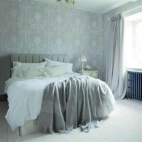 bedroom wallpaper online bedroom wallpaper ideas 4 pouted online lifestyle magazine