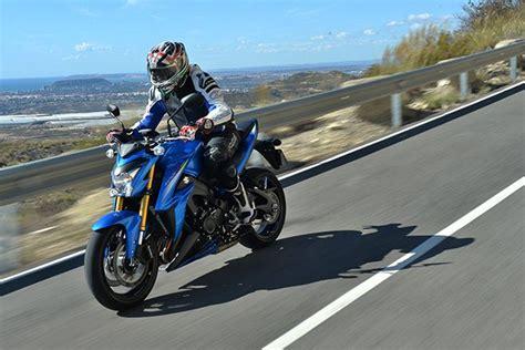 Suzuki Forum Australia The 25 Best Gsxs 1000 Ideas On Sport Bikes