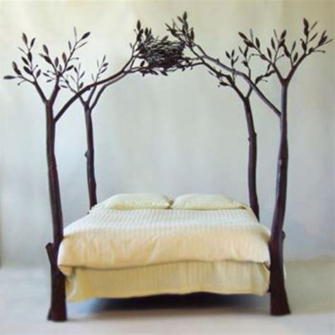 bird beds bird nest bed let s stay home pinterest