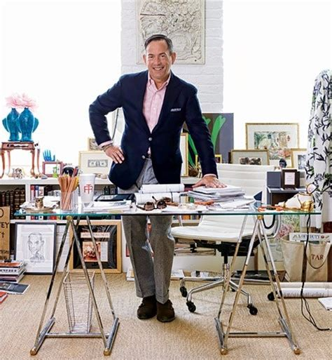 todd romano 111 best images about designer todd romano on pinterest spotlight new york and greenwich