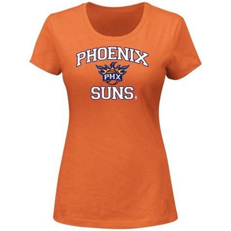 phoenix suns fan shop 17 best images about phoenix suns fashion style fan gear