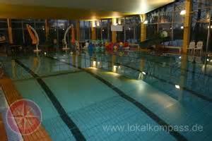 schwimmbad moers hallenbad in k lintfort